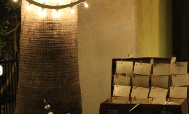 luminarie matrimonio masseriapagani