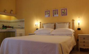 04 letto camera confort hibiscus