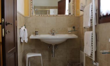 Cappero-camera-bagno 2