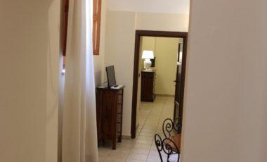 02 ingresso suite ginestra