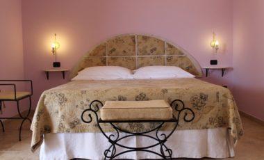 03 letto camera classic cycas