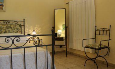 06 camera da letto suite ginestra