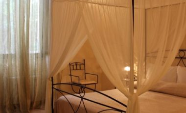 papiro-bedroom2 (Small)