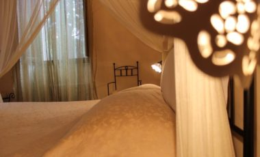 papiro-bedroom3 (Small)