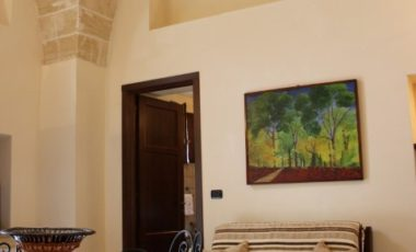 papiro-living-room2 (Small)