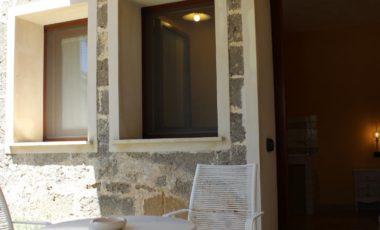 01 esterno camera confort hibiscus