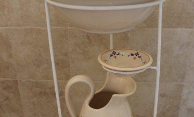 Cappero-camera-bagno 3