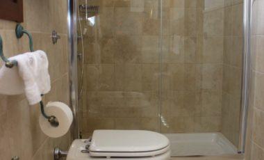 Cappero-camera-bagno